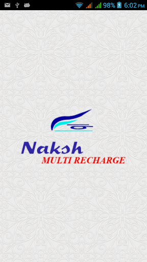 Naksh Multi Recharge