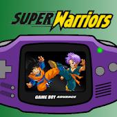 Tải Ball Z Supersonic Warriors Dragon APK