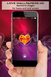 Love wallpapers and backgrounds full hd free 2019 - náhled