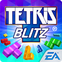 TETRIS® Blitz: 2016 Edition icon
