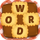 Word Connect Cookies 2 APK