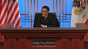 Judge Mathis thumbnail