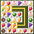 Shisen Sho Mahjong Connect file APK for Gaming PC/PS3/PS4 Smart TV