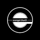 Evangel Church icon