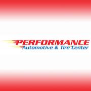 Performance Automotive & Tire Center Inc