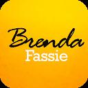 Brenda Fassie: all lyric by album. APK