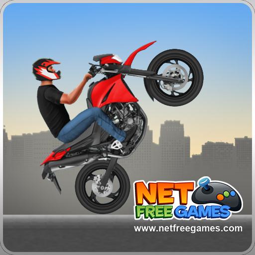 Download Moto Wheelie