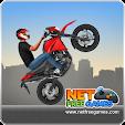Moto Wheeli.. file APK for Gaming PC/PS3/PS4 Smart TV