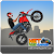 Moto Wheelie file APK for Gaming PC/PS3/PS4 Smart TV
