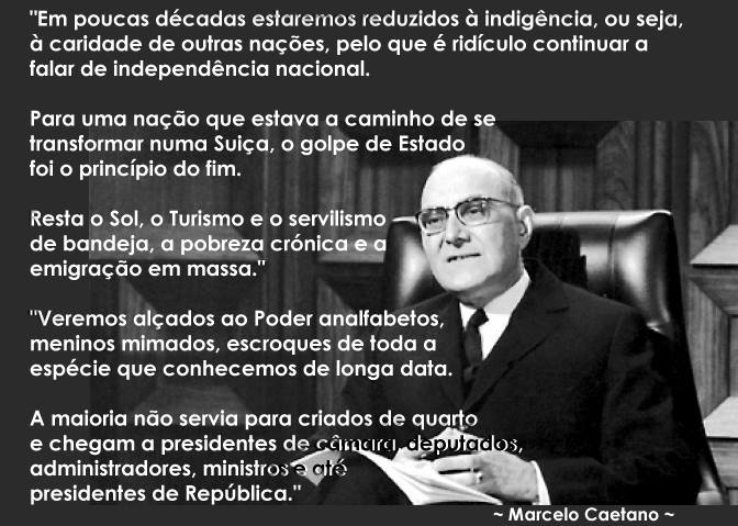 idiotizacao Marcelo Caetano.jpg