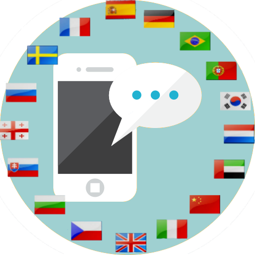 Translate Messenger file APK for Gaming PC/PS3/PS4 Smart TV