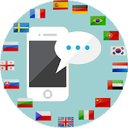 App Translate Messenger APK for Windows Phone