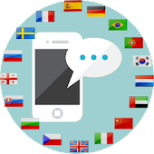 Translate Messenger