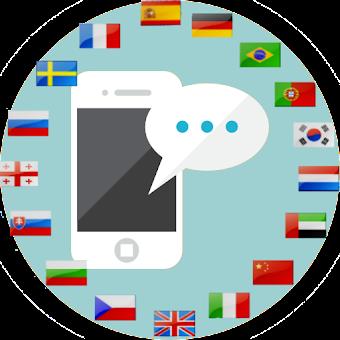 Translate Messenger