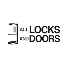 All Locks And Doors Download on Windows