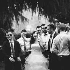 Fotografo di matrimoni Paola maria Stella (paolamariaste). Foto del 02.09.2015