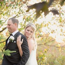 Wedding photographer Bethany Barrette (Greyloftstudio). Photo of 01.10.2019
