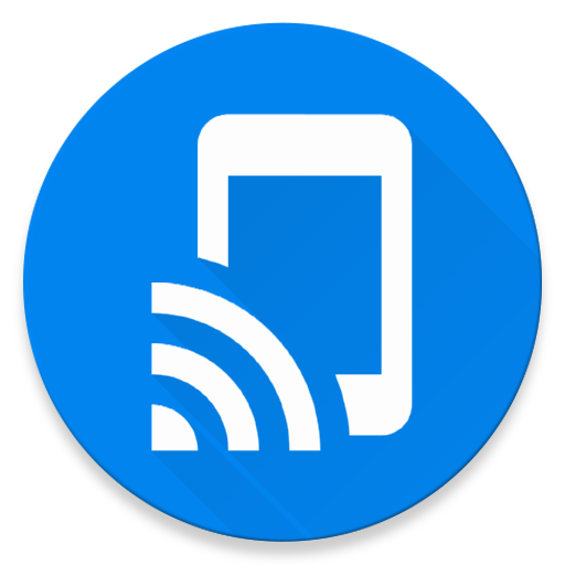WiFi Automatic APK Cracked Download