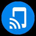 WiFi Automatic - WiFi Hotspot icon