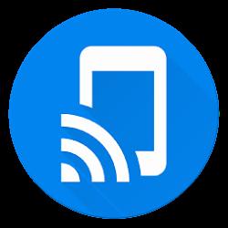 WiFi Automatic - WiFi Hotspot