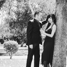 Fotógrafo de bodas Saénz Adrián (adriansaenz). Foto del 30.03.2016