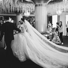 Wedding photographer Aleksandr Khalabuzar (A-Kh). Photo of 20.09.2017