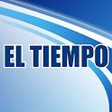 Diario El Tiempo icon