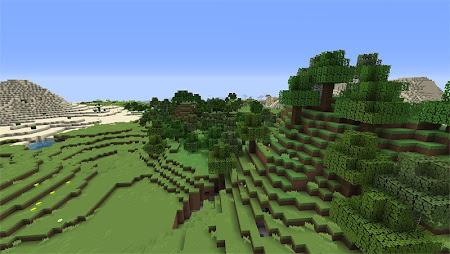Pocket Mine Exploration 1.42 screenshot 2092548