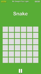 Wacky Squares - náhled