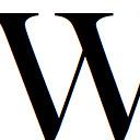 Easy Wikipedia