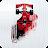 F1 Real Racing Game 2019 Icône