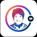 Sandra TV icon