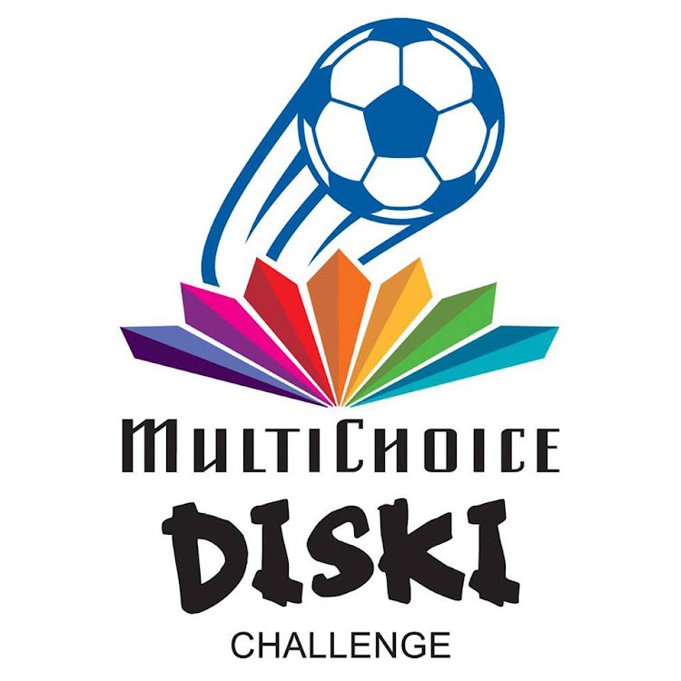 Win one of two DStv Explora decoders.