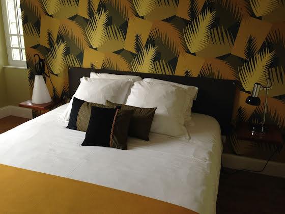 Vente chambre d'hôte 11 pièces 300 m2