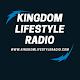 Kingdom Lifestyle Radio Download on Windows