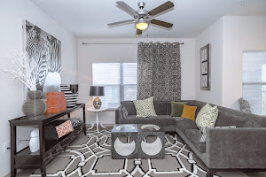 The Blvd Apartments In San Angelo Texas Pet Friendly