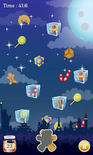 Box Toys Puzzles - screenshot thumbnail