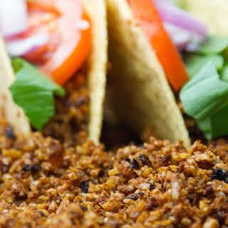Vegan Soy Meat Recipes.