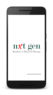 Nxt Gen PT- screenshot thumbnail