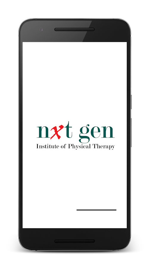 Nxt Gen PT- screenshot