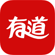 App NetEase Youdao Dictionary APK for Windows Phone