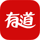 NetEase Youdao Dictionary icon
