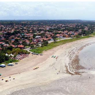 Maceió, Maragogi, São Miguel dos Milagres e Jequiá da Praia 28