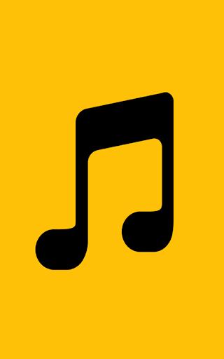 무료음악다운 - Music Mp3 Download