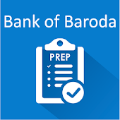Bank of Baroda Exam Prep