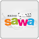 Download Radio Sawa - راديو سوا For PC Windows and Mac
