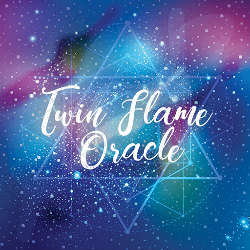 twinflameoracle - Apps on Google Play