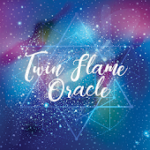 twinflameoracle