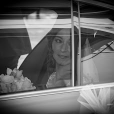Wedding photographer Silvia Mercoli (SilviaMercoli). Photo of 13.03.2018