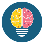 Brainify - Exercise your Brain before its too late Icon